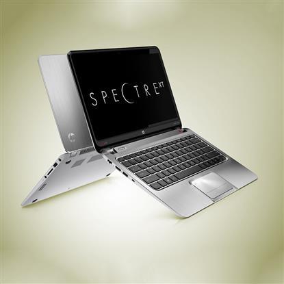 تصویر HP Spectre XT Pro UltraBook