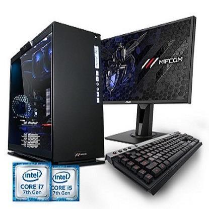 الصورة: Computer system package