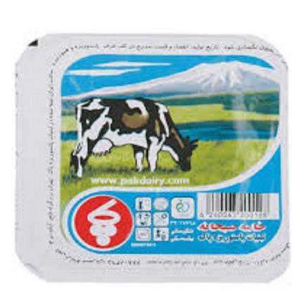 Picture of Pak Cream