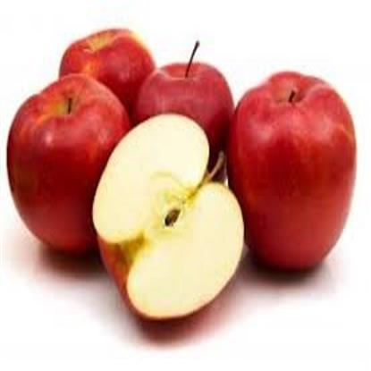 الصورة: التفاح