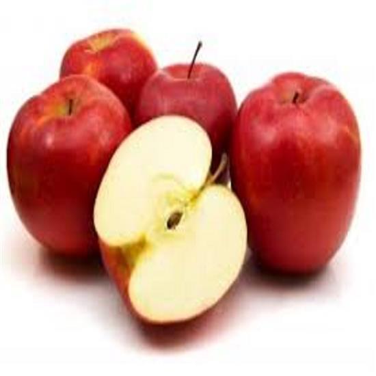 تصویر سیب